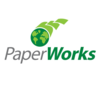 Bryan Webb | PaperWorks Industries
